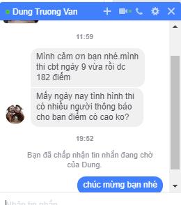 diem thi cbt 5