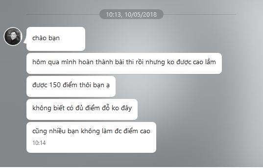diem thi cbt 7