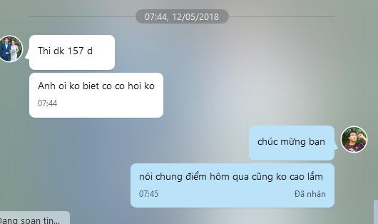 diem thi cbt 13