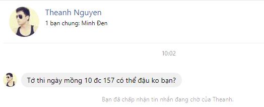 diem thi cbt 16