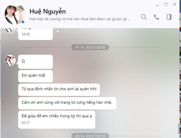 tieng-han-xuat-khau-lao-dong-20