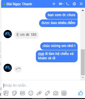 tieng-han-xuat-khau-lao-dong-4