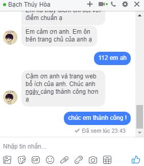 tieng-han-xuat-khau-lao-dong-87