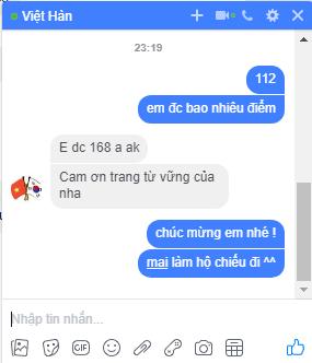 tieng-han-xuat-khau-lao-dong-95